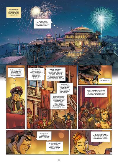 Page 1 Slhoka tome 11
