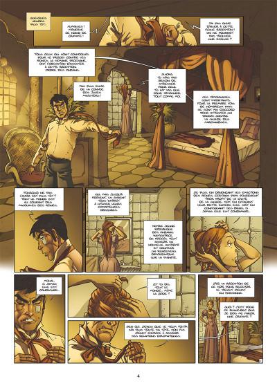 Page 2 Slhoka tome 11