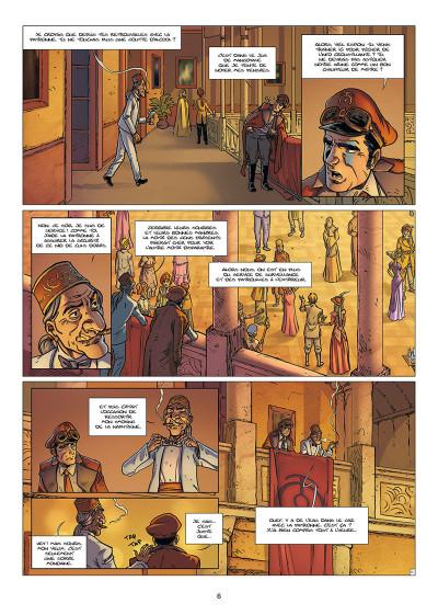 Page 4 Slhoka tome 11