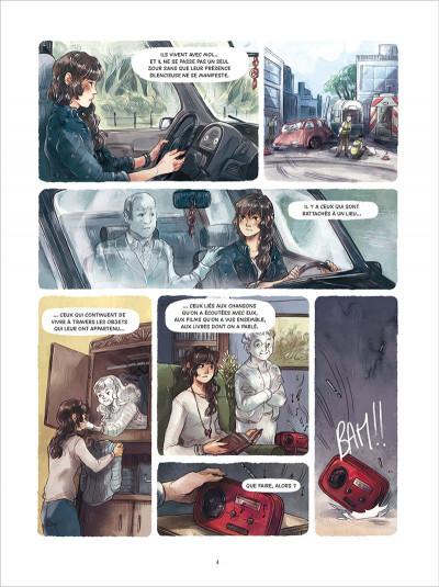 Page 2 La grande ourse