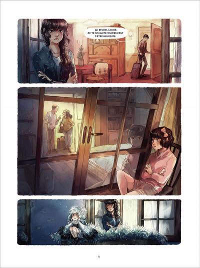 Page 7 La grande ourse