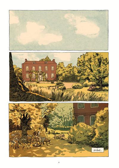 Page 2 Emma G. Wildford