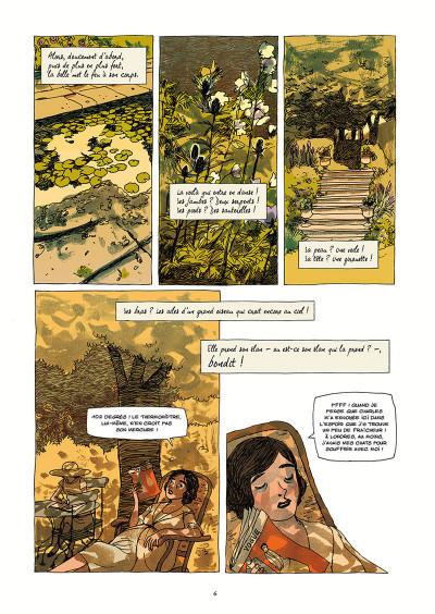 Page 4 Emma G. Wildford