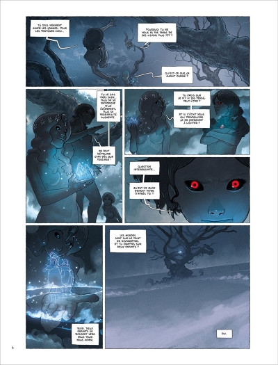 Page 2 Nils tome 2