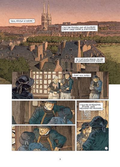 Page 1 Mémoires d'un paysan bas-breton tome 2