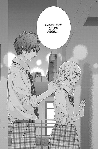 Page 4 Be-twin you & me tome 5