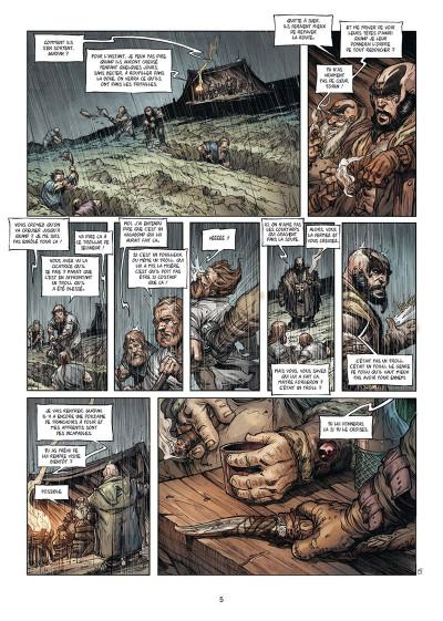 Page 3 Nains tome 11