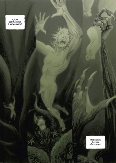 Page 4 Kraken