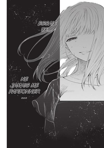 Page 4 I love you so i kill you tome 4