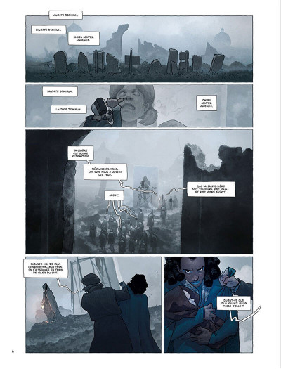 Page 2 Nils tome 3