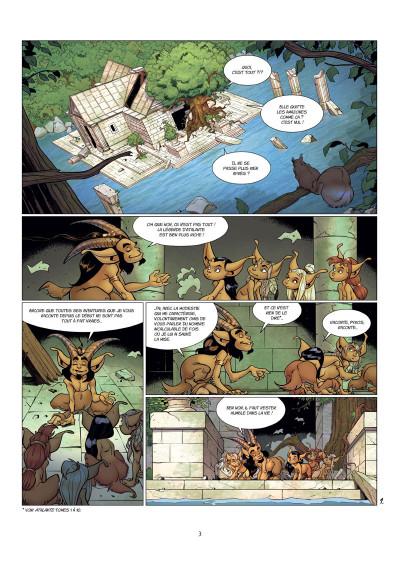 Page 1 Atalante tome 11