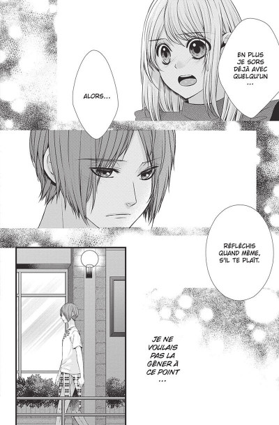 Page 8 Be-twin you & me tome 7