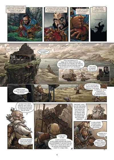 Page 2 Nains tome 15