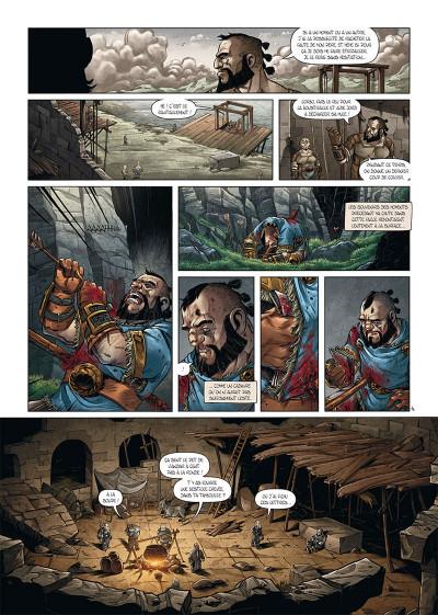 Page 4 Nains tome 15
