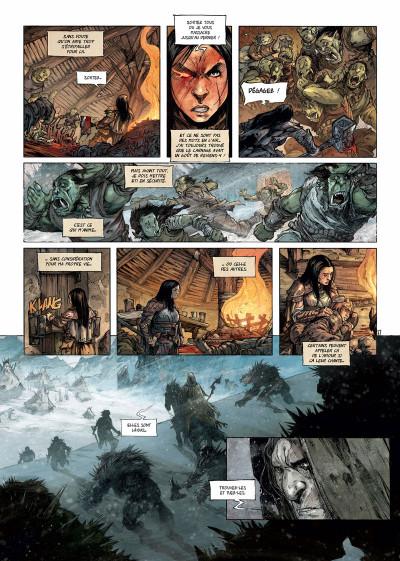 Page 4 Nains tome 16