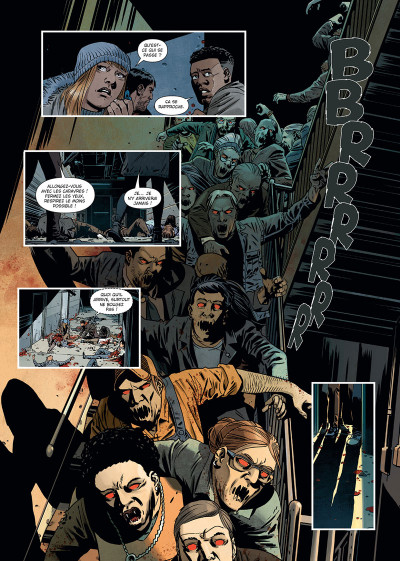 Page 4 Vampire state building tome 2
