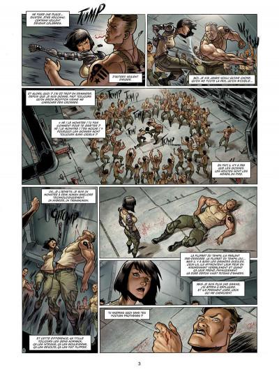 Page 3 Conquêtes tome 4