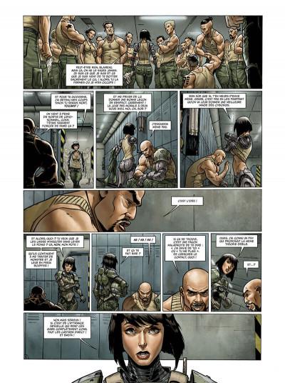 Page 4 Conquêtes tome 4