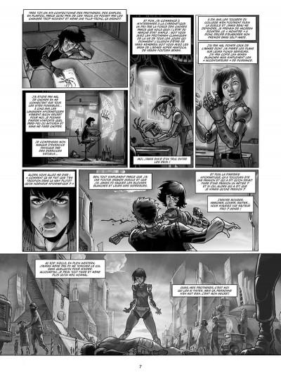 Page 7 Conquêtes tome 4