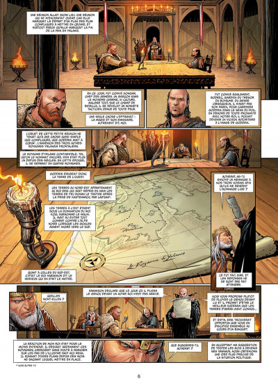 Page 6 Mages tome 3