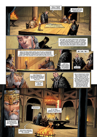 Page 7 Mages tome 3