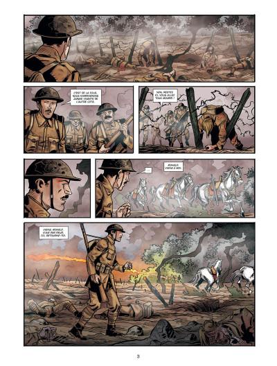 Page 1 Tolkien - éclairer les ténèbres