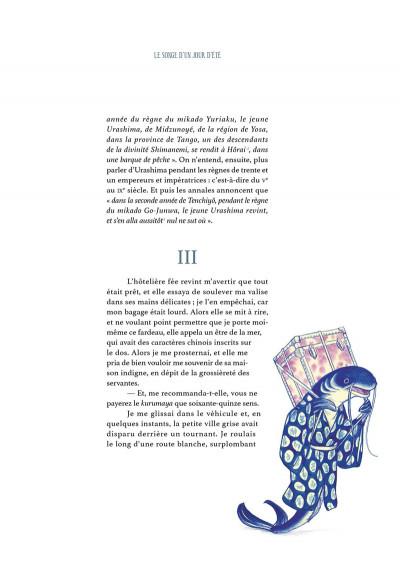 Page 2 Histoires de fantômes du Japon
