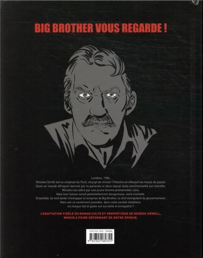 Dos 1984