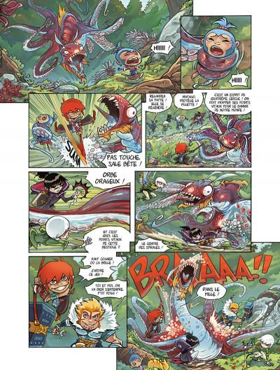 Page 7 Azaqi tome 2