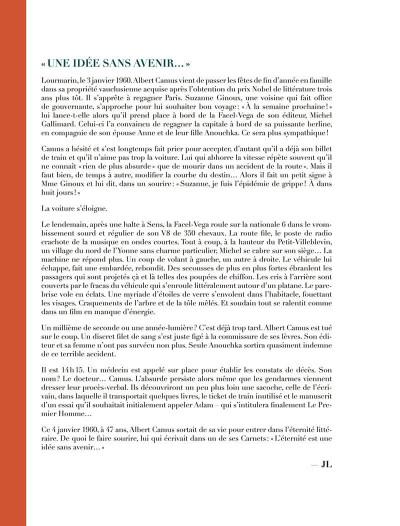 Page 2 Camus - Entre justice et mère