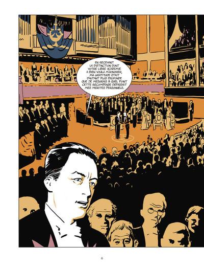 Page 6 Camus - Entre justice et mère