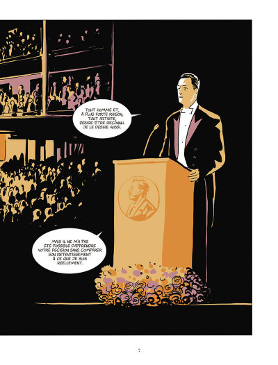 Page 7 Camus - Entre justice et mère