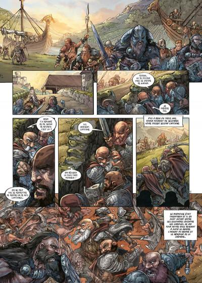 Page 5 Nains tome 17