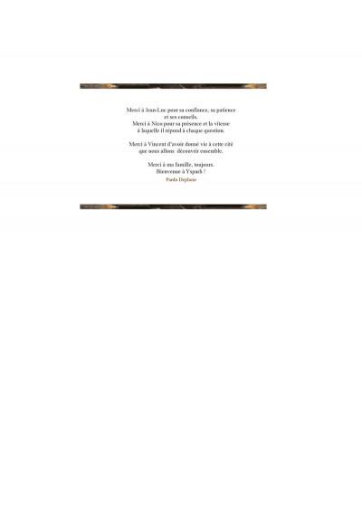 Page 2 Nains tome 18