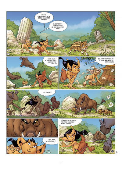 Page 3 Atalante tome 12