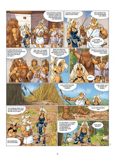 Page 9 Atalante tome 12