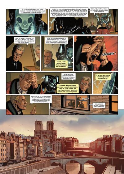 Page 9 Prométhée tome 21