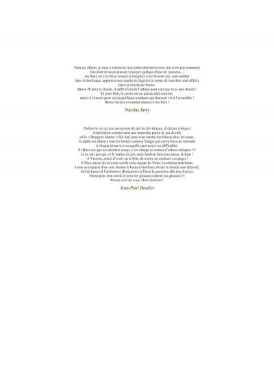 Page 2 Nains tome 19
