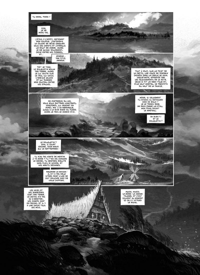 Page 9 Peer gynt tome 1