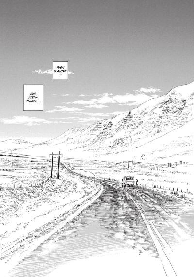 Page 9 Dans le sens du vent tome 4