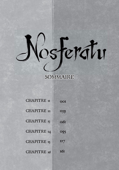 Page 4 Nosferatu tome 3