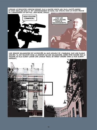 Page 1 l'insoumise