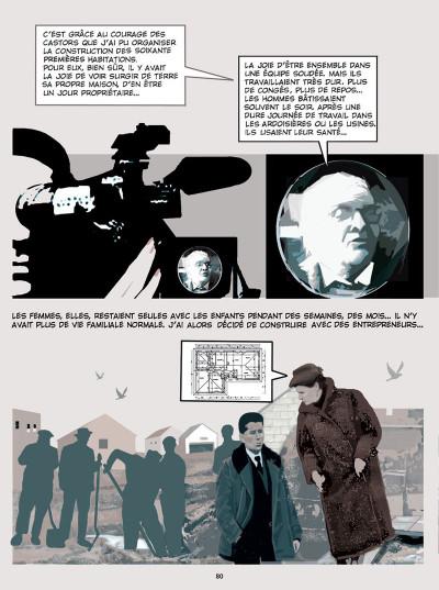 Page 4 l'insoumise