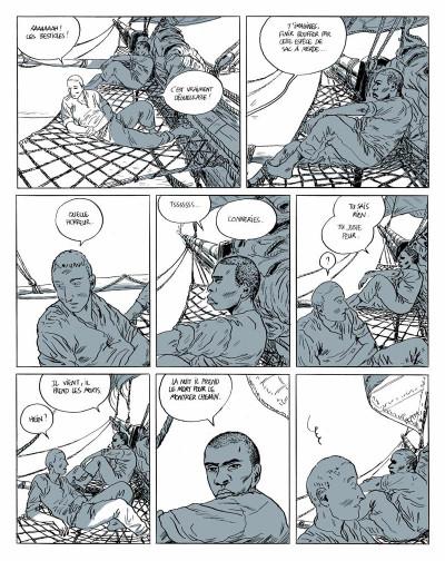 Page 1 Eloi