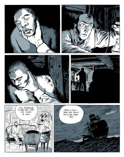 Page 2 Eloi