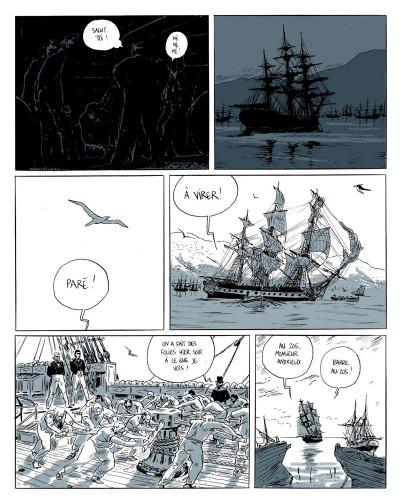 Page 3 Eloi