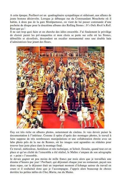 Page 6 La reconstitution tome 1