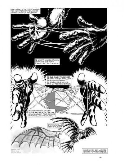 Page 3 Le déploiement