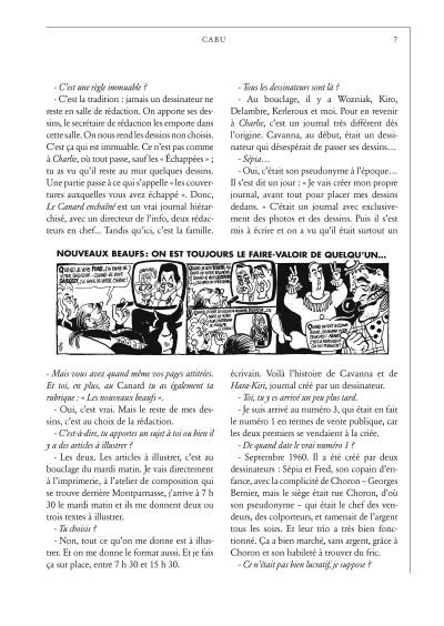 Page 4 Dessinateurs de presse