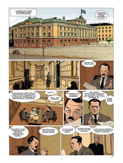 Page 1 Kersten tome 1